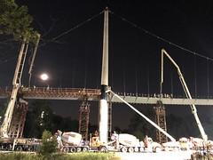 IMG_2894 (Dublin, Ohio, USA) Tags: bridge construction 2019