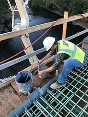 IMG_2889 (Dublin, Ohio, USA) Tags: bridge construction 2019