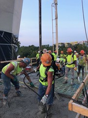 IMG_2888 (Dublin, Ohio, USA) Tags: bridge construction 2019