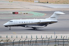 2019-06-24 MAD N350PH (Paul-H100) Tags: 20190624 mad n350ph bombardier challenger 350