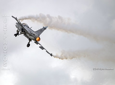 SAAB JAS 39C Gripen at the Royal International Air Tattoo 2019 (JetPhotos.co.uk) Tags: airdisplay airshow aircraft bobsharples flying military raffairford riat royalinternationalairtattoo aviation wwwjetphotoscouk saab jas 39c gripen f7 swedishairforce satenas muiltirolefighter singleengine deltawingdesign canards attackrole reconnaissance flybywire