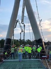 IMG_2890 (Dublin, Ohio, USA) Tags: bridge construction 2019