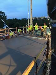 IMG_2882 (Dublin, Ohio, USA) Tags: bridge construction 2019