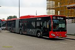 CVR5752 23-BNP-2 EBS 1101 (Fransang) Tags: 23bnp1 mercedesbenz citaro ebs rnet