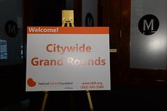 2019 Citywide Grand Rounds (NKFI) Tags: professionals nephrology nephrologyconference citywide grand rounds nephrologist