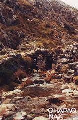QÑ000017r (pqn.gep) Tags: e01 r01 perú pasco danielacarrión yanahuanca mrc josealexisquintopalacios plisvi2003 irrvi 2003mrc