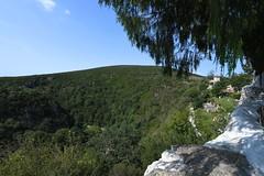 მოწამეთას მონასტერი / Motsameta monastery (11th c.) (liakada-web) Tags: motsametamonastery nikon ge kutaisi georgien საქართველო motsameta sakartwelo imeretien ქუთაისი kutaissi d7500 მოწამეთა nikond7500 მოწამეთასმონასტერი