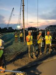 IMG_2884 (Dublin, Ohio, USA) Tags: bridge construction 2019