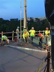 IMG_2883 (Dublin, Ohio, USA) Tags: bridge construction 2019