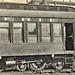 Erie R. R., No. 40 4-2-2-4 t type, Inspection Locomotive. Scrapped in 1918 at Dunmore Pa.