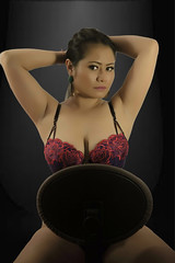 Nongkran79 (photoga photography) Tags: photogaphotography portfolio modelling cheltenham