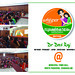 Dr Devi Raj Whisper Contest Surakshitha Koumaram Campaign Kerala Psychologist LISS Mind Fitness Studio Kollam 29