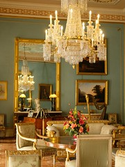 Drawing room (KatyMag) Tags: regency 18thcentury stately statelyhome attingham historical wealth drawingroom ormolu h