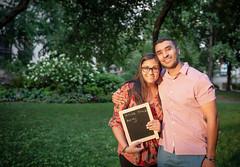 DSC01380 (Saundi Wilson Photography) Tags: philadelphia pennsylvania proposal engagement marriage couples romance love