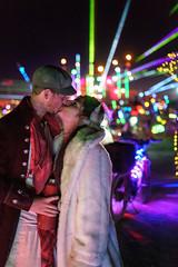 Burning Man 2019 (foxgrrl) Tags: bm19 bm2019 brc blackrockcity burningman burningman2019 kiss laser night nevada theunitedstatesofamerica geo:country=theunitedstatesofamerica camera:make=sony geo:state=nevada exif:isospeed=6400 exif:make=sony exif:lens=fe55mmf18za geo:city=blackrockcity exif:focallength=55mm exif:aperture=ƒ20 geolocation geo:lon=119213973 camera:model=ilce7rm2 geo:lat=40788058 exif:model=ilce7rm2