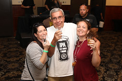 Resorts 7th Annual Craft Beerfest - September 7, 2019