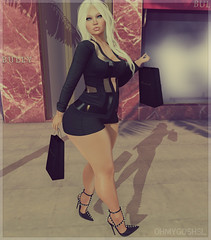 You can always find something you want (naddelewing) Tags: accessevent aviglam catwa clockhaus collabor88 cult cynful deetalez labaguette lamb maitreya suicidalunborn