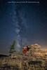 La Peña el Hombre muerto (fotochemaorg) Tags: arquitecturapopular astronomía azul casilladepastor choza cielo ciencia constelación espacio estrellas galaxia montaña naturaleza nebulosa noche nocturna paisaje víaláctea