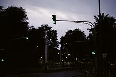 Cologne, September 2019 (shirfran) Tags: film filmphotography filmisnotdead filmisalive ishootfilm 35mm 35mmphotography 35mmfilm analog analogphotography photography kodak kodakgold gold200 kodakgold200