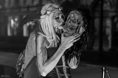 HHN 29 Halloween Horror Nights 29 HHN 2019 (mwjw) Tags: hhn29 hhn2019 halloweenhorrornights halloweenhorrornights2019 halloweenhorrornights29 universal universalorlando nikond850 night nightshot markwalter mwjw