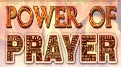 The Raging Battle (Create In Media) Tags: battle dark lastdays lawlessness light overcome prayer victory