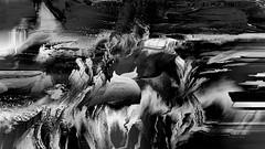 Fragments A2 2019 (Hermann.Kant) Tags: 3d opengl maxmsp generative rendering liverendering realtime mediaart art jitter shader max shape shapes vjing vj visuals computerart generativeart codeart newmediaart experimental visualdesign cycling74 algorithmicart minimalism design programming mesh xyz zwobot ableton djing producing producer
