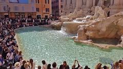 Turisme de masses.