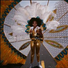 Kiddie Carnival 2019 (slightheadache) Tags: velvia100 mamiya colorfilm velvia mamiya6mf analog mamiya6 film brooklyn kiddiecarnival juniorparade wiadca