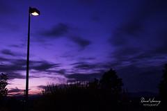 _MG_1206 - e t (Daniel Jiménez Fotógrafo) Tags: landscape paisaje atardecer getdark sun sunset lateafternoon building edificio cloud nube sky cielo colors purple yellow red pink dark darkness madrid spain españa danifotografia danieljimenezfotowixcomportfolio danieljg