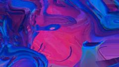 Fragments A3 2019 (Hermann.Kant) Tags: 3d opengl maxmsp generative rendering liverendering realtime mediaart art jitter shader max shape shapes vjing vj visuals computerart generativeart codeart newmediaart experimental visualdesign cycling74 algorithmicart minimalism design programming mesh xyz zwobot ableton djing producing producer