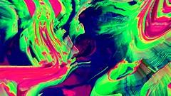Fragments A4 2019 (Hermann.Kant) Tags: 3d opengl maxmsp generative rendering liverendering realtime mediaart art jitter shader max shape shapes vjing vj visuals computerart generativeart codeart newmediaart experimental visualdesign cycling74 algorithmicart minimalism design programming mesh xyz zwobot ableton djing producing producer