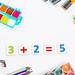 Recursos para matem��ticas - segundo a��o