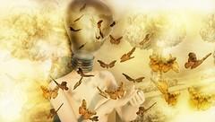 Bad Ideas (tralala.loordes) Tags: tralalaloordes tralala tra secondlife sl slfashionblogging slblogging scifi sciencefiction scify virtualphotography virtualreality vr avatar flickrblogging flickrart fashion fantasy moths collabor88 disorderly dustyideas lightbulb atomic atomicbomb mushroomcloud trinitytest atomicage meshcreations