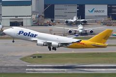 PO B744F N452PA @ PO966 (EddieWongF14) Tags: polaraircargo boeing boeing747 boeing747f boeing747400 boeing747400f boeing74746nf b747 b747f b744f 747 747f 744 744f 747400 747400f 74746nf n452pa