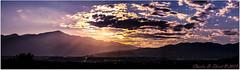 Pike's Peak Sunset (ctofcsco) Tags: canon colorado coloradosprings explore geo:lat=3888043862 geo:lon=10478760537 geotagged image landscape nature papeton unitedstates usa aperturepriorityae flashoffdidnotfire evaluative iso200 f80 11600 ef353503556lusm canonef35350mmf3556lusmorsigmaortamronlens 90mm eos5d eos explored 5d 5dclassic 5dmark1 5dmarki didnotfire digital esplora flashoff photo pic pretty renown panoramic stitched