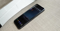 LG Q70 Mobile Android Smartphone (TheBetterDay) Tags: lg q70 mobile android smartphone