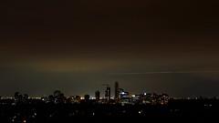 _DSC0202 explored (kasio69) Tags: kasio69 kasimov boriskasimov night eveningsky sky torontolove toronto etobicoke lightpainting longexposure sony a6000 sonya6000 esony55210mm nightsky clouds