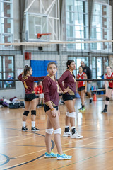 IMG_2581 (atsung168) Tags: volleyball ubc mizuno tournament burnaby north secondary school canon eos r