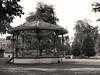 2019 09 05 - Cupar bandstand 1b