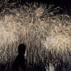 15:1 (一期一会一枚) Tags: nikon japan fireworks d4s