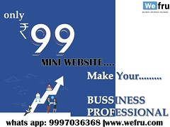 https://wefru.com  Wefru is B2B and all online products can selling and purchasing easily.. You can promote your business and make website with the help of wefru online website easily.. do you feel the need to expand your #business_online presence, do you (hellowwefru) Tags: branding socialmedia advertising instagram socialmediamarketing graphicdesign startup design onlinemarketing seo businessonline digital webdesign smallbusiness website b digitalmarketing business marketingdigital entrepreneurship entrepreneur marketingtips marketing contentmarketing marketingstrategy