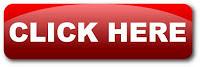 ASSIGNMENTS abroad Times Jobs today 14/09/2019 EUROPE,ROMANIA DUBAI OMAN SAUDIARAB QATAR KUWAIT (gmumbai.1) Tags: assignments abroad times jobs today 14092019 europe romania dubai oman saudiarab qatar kuwait httpwwwgulfagentmumbaiin201909assignmentsabroadtimesjobstodayhtmlassignment epaper todayeurope todaydubai todayqatar bahrain australia canada america newzaland todayclick link download pdf file https1bpblogspotcomid09r8odac4xxx6xlrkhiaaaaaaaaavmyzvrajurm9s3ywu9otxotutbh1kzkb7qclcbgasyhqs200images2b252812529jpeg september 14 2019 1101am