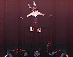 Loving the themes (Sadystika Sabretooth) Tags: catwa collabor88 doux events fashion glamaffair phedora secondlife shoes shopping ubersl vinyl belleevents diversion dubai lemporio thebeardedguy zenith