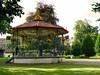 2019 09 05 - Cupar bandstand 1a