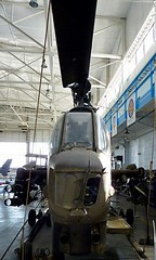 """Bell AH-1 Cobra Attack Helicopter 1 • <a style=""""font-size:0.8em;"""" href=""""http://www.flickr.com/photos/81723459@N04/48730631236/"""" target=""""_blank"""">View on Flickr</a>"""