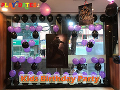 Kids Birthday Party Packages Bangalore (joshanlink) Tags: kidsbirthdaypartypackagesbangalore kidsbirthdaypartypackages kidsbirthdayparty kids birthday party packages bangalore