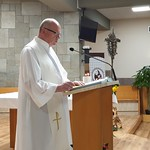 2019-09-13ChapterDay4 (1) by Carmelites O.Carm