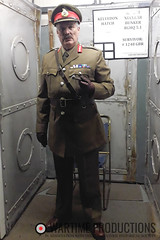 WW2 British Army Officer (Wartime Productions) Tags: wartime german ww2 living history group hurricane actor spotlight filming television model walk on supporting artist extra film tv movie body double skill stand in assistant director runner ad picture uniform uniforms period clothing hire utility casting reconstruction documentary greatcoat civilian kubelwagen vehicles wwii