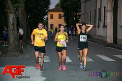 Gabbioneta-1080