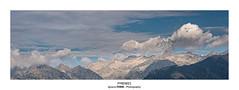 Pyrenees (Ignacio Ferre) Tags: pirineos pyrenees cerler benasque huesca aragón españa spain nikon montaña mountain paisaje landscape naturaleza nature